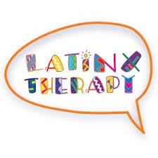 latinxtherap